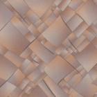 Линолеум бытовой Новобалт - Евролин Артикул 003