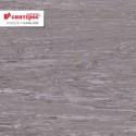 Линолеум коммерческий гомогенный Синтерос Horizon CHORI-009