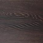 Ламинат Wismart Brush 19001-14 ЛАПАЧО