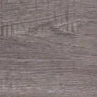 Ламинат Wismart Trendy 8174-5 МАГНУМ