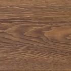 Ламинат Wismart Brush 19001-3 ЯТОБА