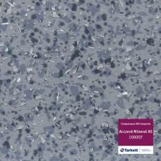 Линолеум коммерческий антистатический Tarkett Acczent Mineral AS 100007