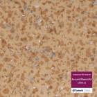 Линолеум коммерческий антистатический Tarkett Acczent Mineral AS 100011