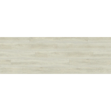 Замковая ПВХ плитка Berry Alloc PureClick 40 TOULON OAK 109S