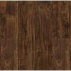 Клеевая кварц-виниловая плитка LG Decotile Fine GSW1121-C7