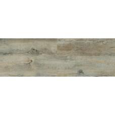 Клеевая кварц-виниловая плитка Art Tile House ДУБ ТОЯМА ОМИ 1132