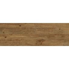 Клеевая кварц-виниловая плитка Art Tile House ТИК РЭД 1171
