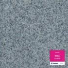 Линолеум полукоммерческий Tarkett Moda 121600