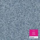 Линолеум полукоммерческий Tarkett Moda 121605