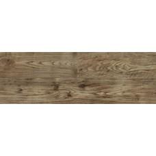 Клеевая кварц-виниловая плитка Art Tile House ОРЕХ АСА 1331