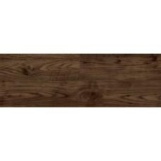 Клеевая кварц-виниловая плитка Art Tile House ОРЕХ ЁРУ 1332