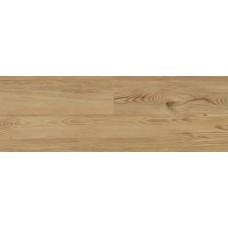 Клеевая кварц-виниловая плитка Art Tile House ТИС РАЙТО 1512