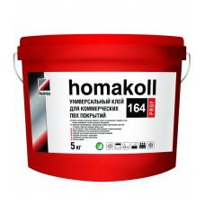 Клей HOMAKOLL 164 PROF