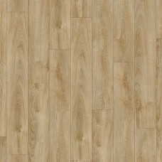 Виниловая плитка Moduleo Select Click MIDLAND OAK 22240