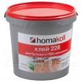 HOMAKOLL 228