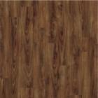 Виниловый ламинат Moduleo Select Click MIDLAND OAK 22863