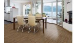 Ламинат Floorwood Profile