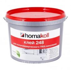 Клей HOMAKOLL 248