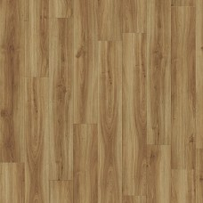Виниловый ламинат Moduleo Transform Click CLASSIC OAK 24850