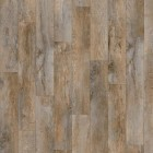 Виниловая плитка Moduleo Select Click COUNTRY OAK 24958