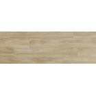 Замковая ПВХ плитка Berry Alloc PureClick 40 COLUMBIAN OAK 261L