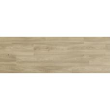 Замковая ПВХ плитка Berry Alloc PureClick 40 COLUMBIAN OAK 261L