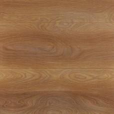 Ламинат Wiparquet (by Classen) Naturale Authentic Grain+ ДУБ МЕДОВЫЙ 29850