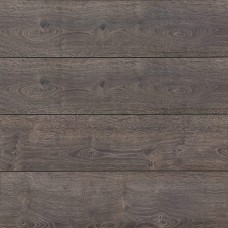 Ламинат Wiparquet (by Classen) Naturale Authentic Chrome ДУБ ГРАФИТ 30119