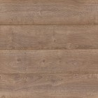Ламинат Wiparquet (by Classen) Naturale Authentic Chrome ДУБ БЕЖЕВЫЙ 30120