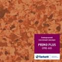 Линолеум коммерческий гомогенный Tarkett Primo Plus CPRPI-305