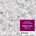 Линолеум коммерческий гомогенный Tarkett Primo Plus CPRPI-315