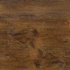 Ламинат Beaver Creek by Classen The Brush 37713 ДУБ МОККА