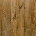 Ламинат Beaver Creek by Classen The Brush ДУБ НАТУР 37714