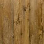 Ламинат Beaver Creek by Classen The Brush 37714 ДУБ НАТУР