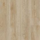 Виниловый ламинат Moduleo Impress Click SCARLET OAK 50230
