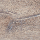 Ламинат Floorwood Brilliance FB5166 ДУБ МИЛАН