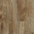 Виниловый ламинат Moduleo Impress Click COUNTRY OAK 54852