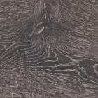 Ламинат Floorwood Brilliance FB5541 ДУБ ПАЛЕРМО
