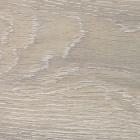 Ламинат Floorwood Brilliance FB5542 ДУБ ТОКИО