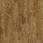 Виниловый ламинат Moduleo Impress Click EASTERN HICKORY 57422