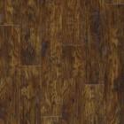 Виниловый ламинат Moduleo Impress Click EASTERN HICKORY 57885