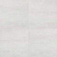 Клеевая виниловая плитка LG Decotile Fine GTS6275-E3