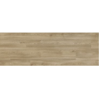 Замковая ПВХ плитка Berry Alloc PureClick 40 COLUMBIAN OAK 636M