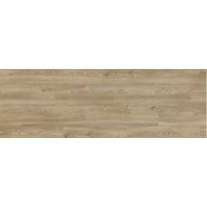 Замковая ПВХ плитка Berry Alloc PureClick 40 COLUMBIAN OAK 636M