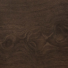 Ламинат Floorwood Brilliance FB8633 ДУБ МАДРИД