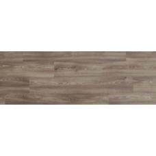 Замковая ПВХ плитка Berry Alloc PureClick 40 COLUMBIAN OAK 939M