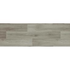 Замковая ПВХ плитка Berry Alloc PureClick 40 LIME OAK 939S