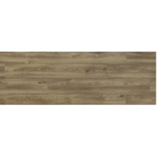 Замковая ПВХ плитка Berry Alloc PureClick 40 COLUMBIAN OAK 946M