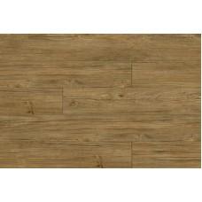 Клеевая кварц-виниловая плитка Art Tile 2,5 мм СОСНА ТОШИ 6933