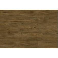Клеевая кварц-виниловая плитка Art Tile 2,5 мм СОСНА ДЯККУ 6934